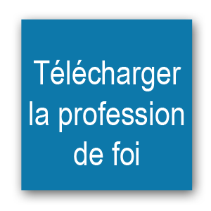 telecharger pf